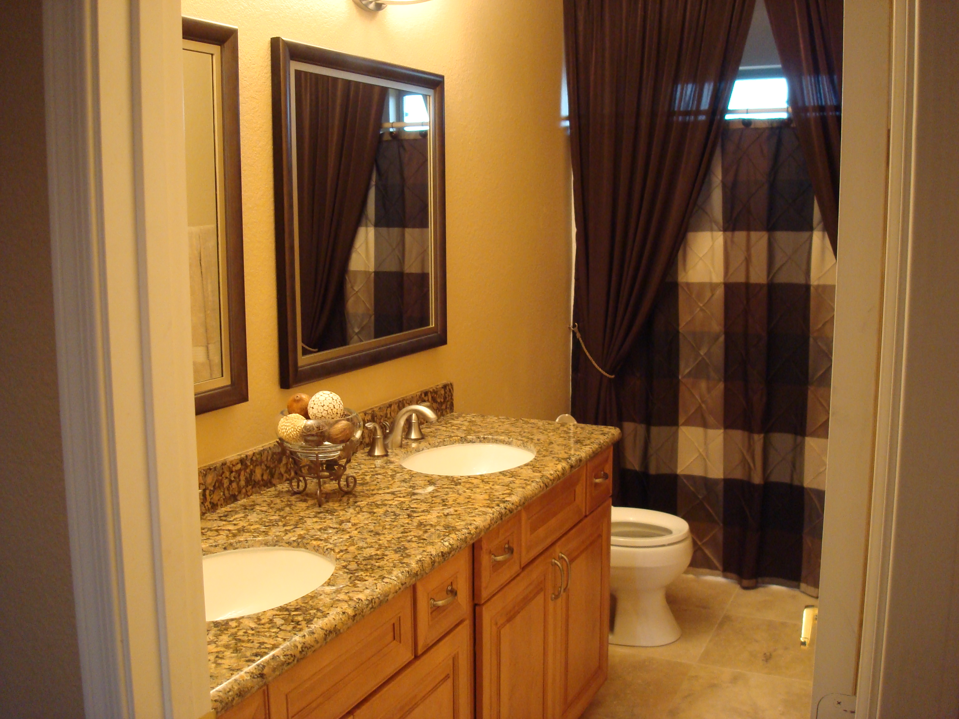 Acme works photo gallery 2 for Bathroom remodel 85382